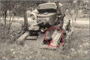 КВ-2 ранний от Арк Модел - Страница 2 T_26_196b