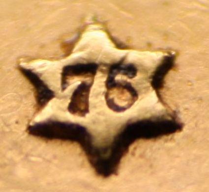 Resultados de un microscopio USB: detalles de las monedas  Clipboard01