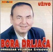 Borislav Bora Drljaca - Diskografija - Page 3 2004