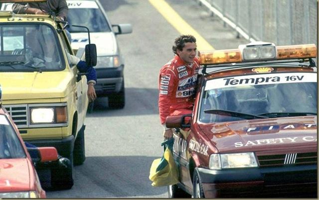 Auto Storiche in Brasile - FIAT - Pagina 4 Interlagos_1993