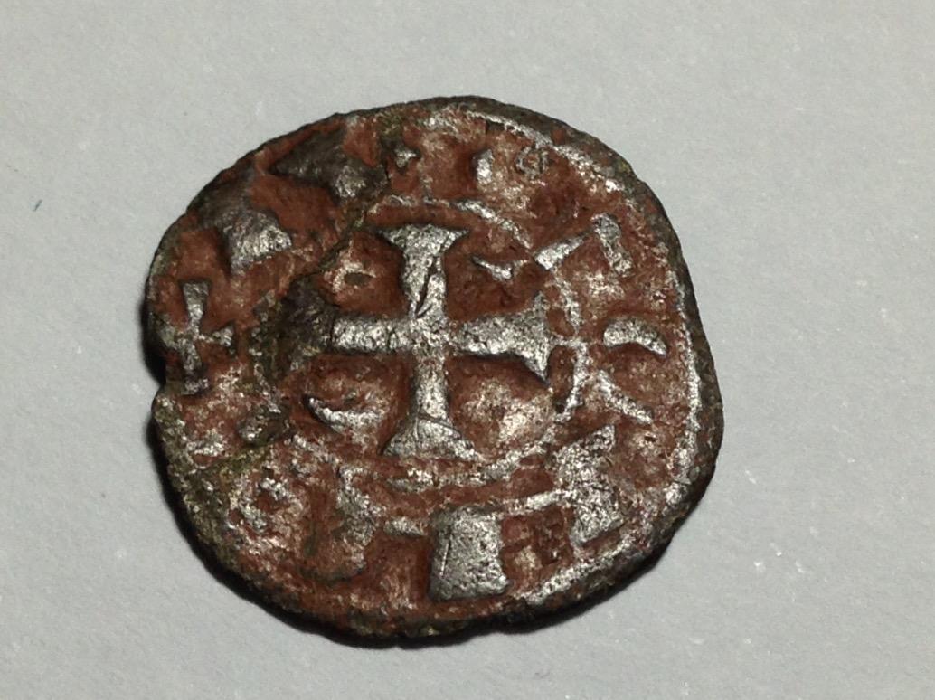 """Dinero pepión de Alfonso VIII tipo """"biempeinao"""" IMG_1738"""