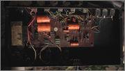 """Amplificador BAG7 U75G - Ressuscitando o """"bagão"""" da Giannini dos anos 70 MG_8661_C_pia"""