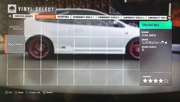 Forza Horizon 3 IMG_5359