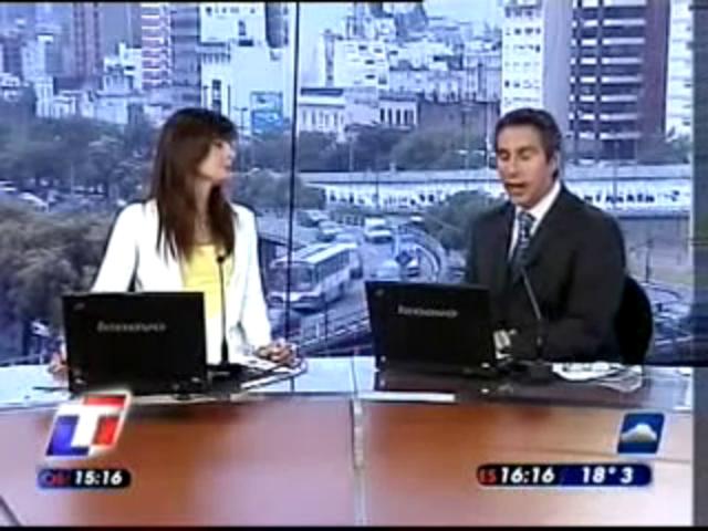 Todo Noticias las gráficas (2008)  Vlcsnap_2015_11_30_18h11m47s480