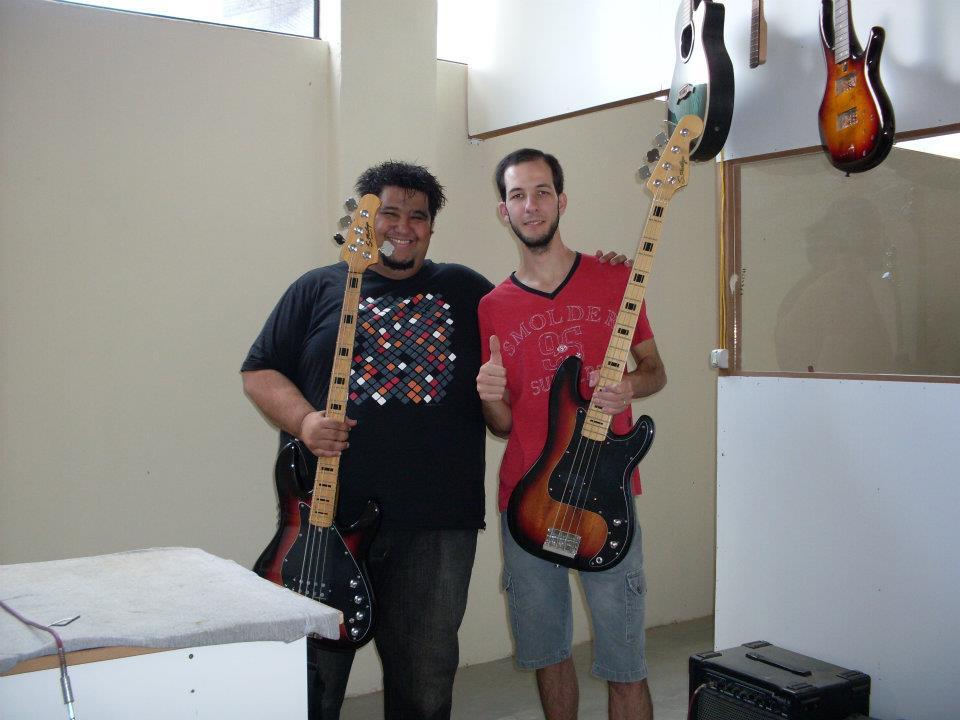 Faleceu - João Paulo (Fofão)  Samuca_e_fof_o