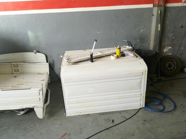 restauracion piaggio ape  IMG_20180112_123932
