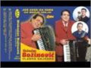Slobodan Bozinovic -Diskografija Getcover_php