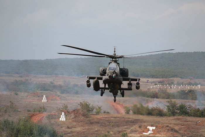 Hellenic Military & Security Multimedia 0042