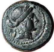 AE15 de Sardes, Lydia. IMG_8904-crop