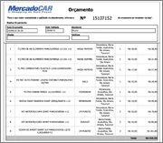 [Nissan March] Tabela de filtros e peças compatíveis Screen_Hunter_66_Feb_14_20_01