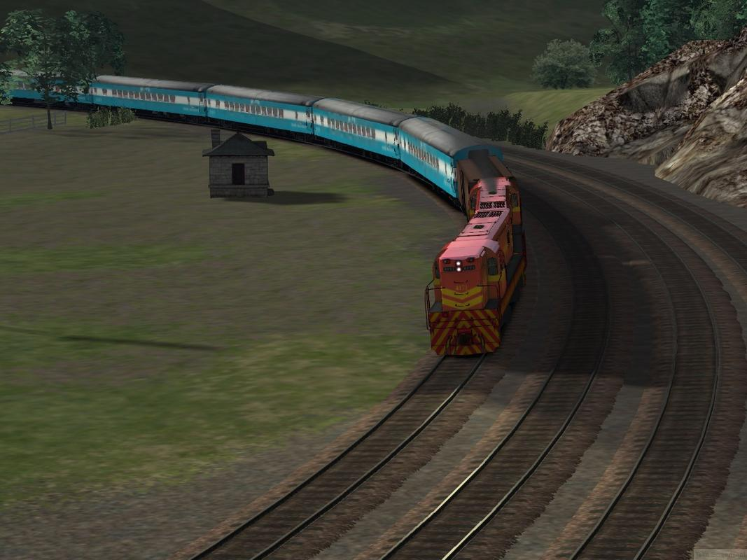Rail.Works.Brasil - Portal Screenshot_Horseshoe_Curve_40.49874--78.48534_10-01-59