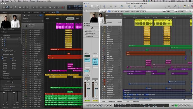 Apple Logic Pro - Página 2 Screenshot_05