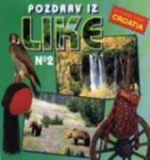 Zdenko Niksic - Diskografija  2004_p