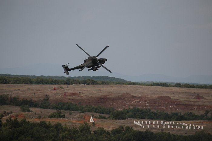 Hellenic Military & Security Multimedia 0032
