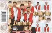Jandrino Jato -Diskografija Tzrz