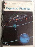 Livros de Astronomia (grátis: ebook de cada livro) 2015_08_21_HIGH_22