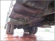 Советская РСЗО БМ-13-16, на базе автомобиля ЗиС-151, г. Чита IMG_4985