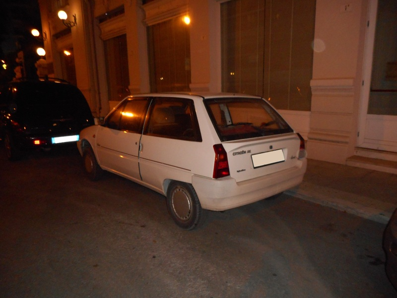 avvistamenti auto storiche - Pagina 30 IMG_2726