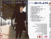 Nedeljko Bajic Baja - Diskografija 1999_z
