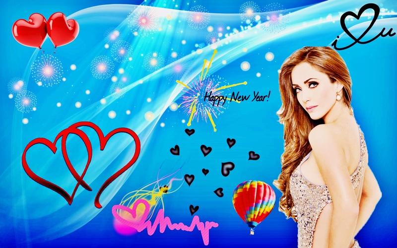 ახალი წელი მოდის... ! - Page 40 37_jana