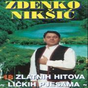 Zdenko Niksic - Diskografija  Zdeko