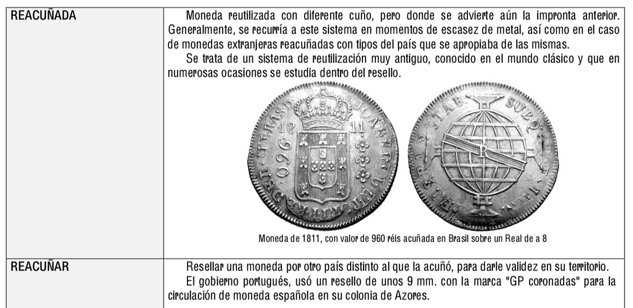 8 reales 1818. Fernando VII. Méjico. Resello GR (Belize) F8656781-_C4_F3-46_AF-_A8_FC-_BCDC28_F6614_B