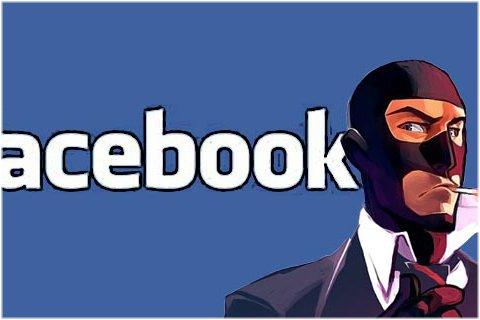 Pirater Mot De Passe Facebook Sur Mac 98ce22a7631f0e7ba93581114d9608fa