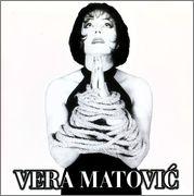 Vera Matovic - Diskografija - Page 2 R_827098365510