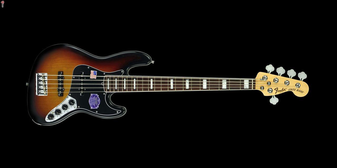 Lakland 55-02 ou Fender American Deluxe V Meu_Fender_Jazz_Bass