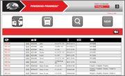 Troca da correia de acessórios (Poly-V) Screen_Hunter_74_Mar_29_09_49