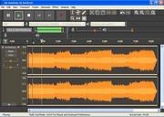 software multitrack freeware programa para estudio de grabacion Software_multitrack_freeware-4