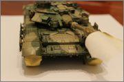 Т-90 звезда 1/35                             - Страница 5 IMG_0600