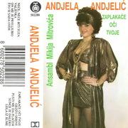 Andjela Andjelic - Kolekcija  Andjela_Andjelic_1990_kp