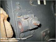 Немецкий легкий танк Panzerkampfwagen 38 (t)  Ausf G,  Deutsches Panzermuseum, Munster Pzkpfw_38_t_Munster_083