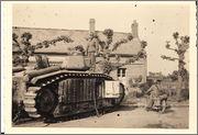Камуфляж французских танков B1  и B1 bis Char_B_1_bis_43