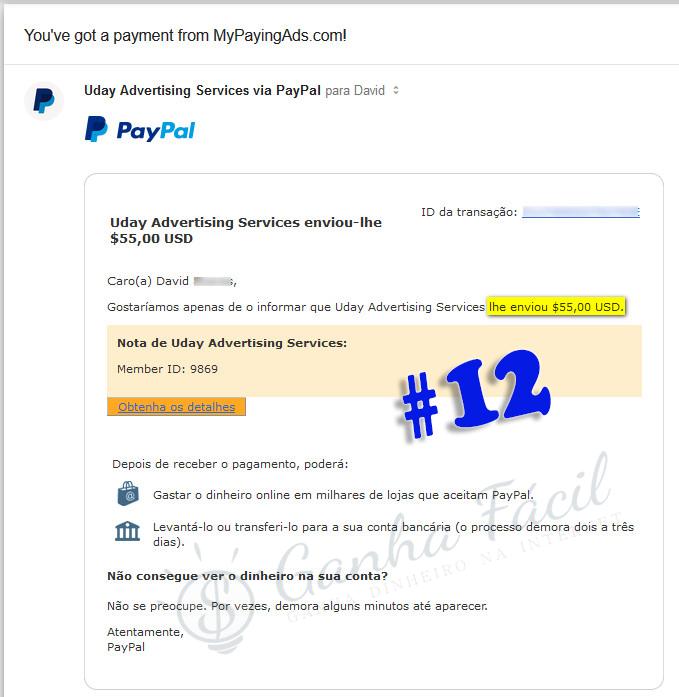 [Risco - Provado] MyPayingAds - investe desde $5 e ganha a cada hora - Página 6 2015_11_05_083301