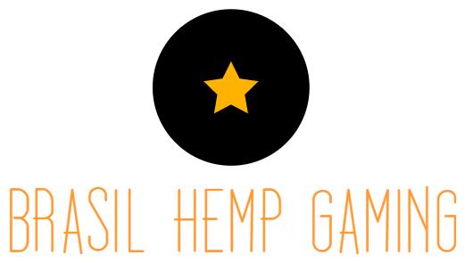 Brasil Hemp Gaming