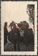Камуфляж французских танков B1  и B1 bis Char_B_1_bis_48