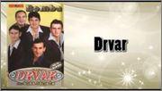 Grupa Drvar - Kolekcija Mqdefault1