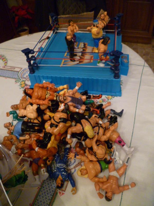 cerco wrestling wwf hasbro Ex_ring_wr_015