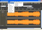 software multitrack freeware programa para estudio de grabacion Software_multitrack_freeware-5