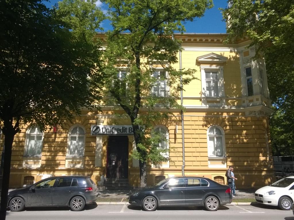 Grad Subotica - Page 4 WP_20150523_011
