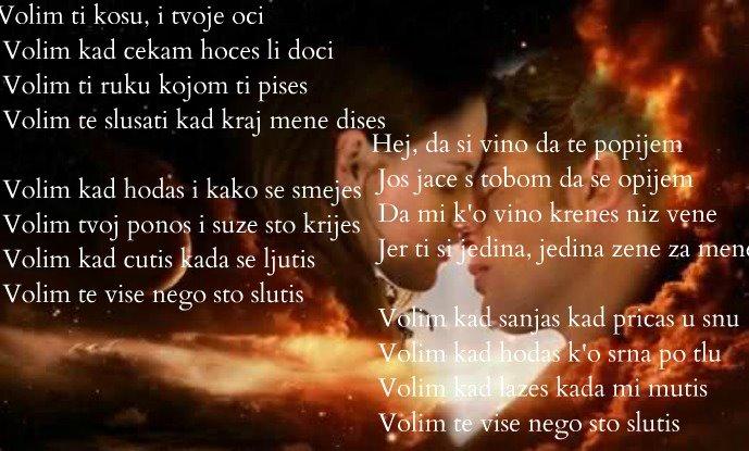 Ljubavna poezija na slici - Page 9 600312_390783860970450_267374548_n