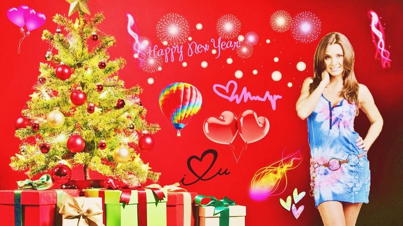 ახალი წელი მოდის... ! - Page 40 30_jana