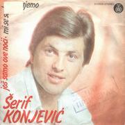 Serif Konjevic - Diskografija Serif_Konjevic_1980-2_p