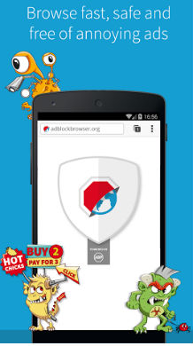 [mallurockers.nstars.org]Adblock Browser for Android 5624d914e0a62