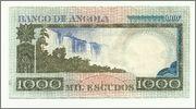 1000 Escudos Angola, 1973 (Luiz de Camoes) 1000_escudos_angola_1973_reverso