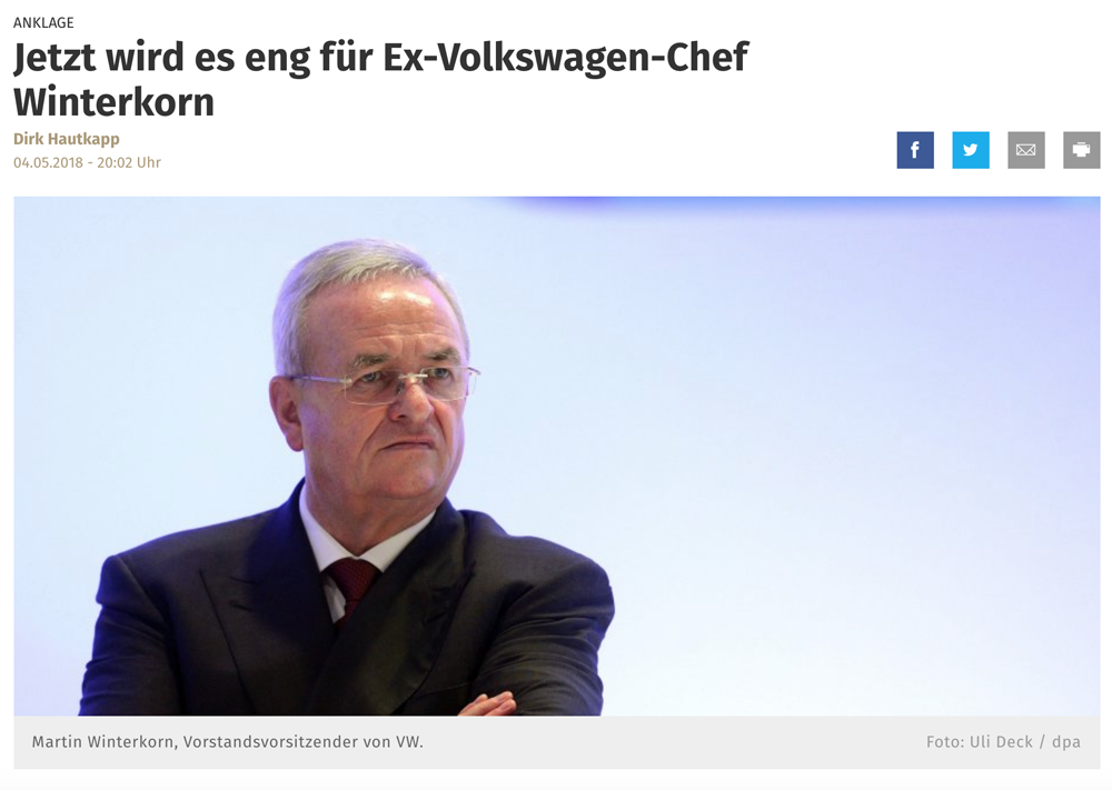 VW-Skandal - Seite 2 Martin_00
