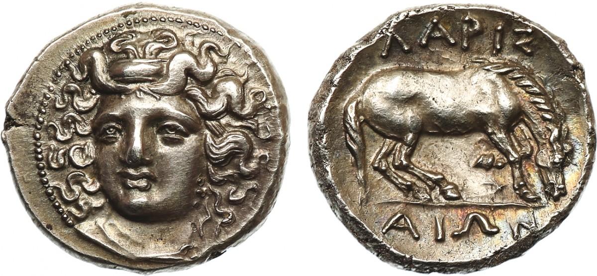 Convención numismática internacional New York 2015 1512886l