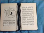 Livros de Astronomia (grátis: ebook de cada livro) 2015_03_25_HIGH_7